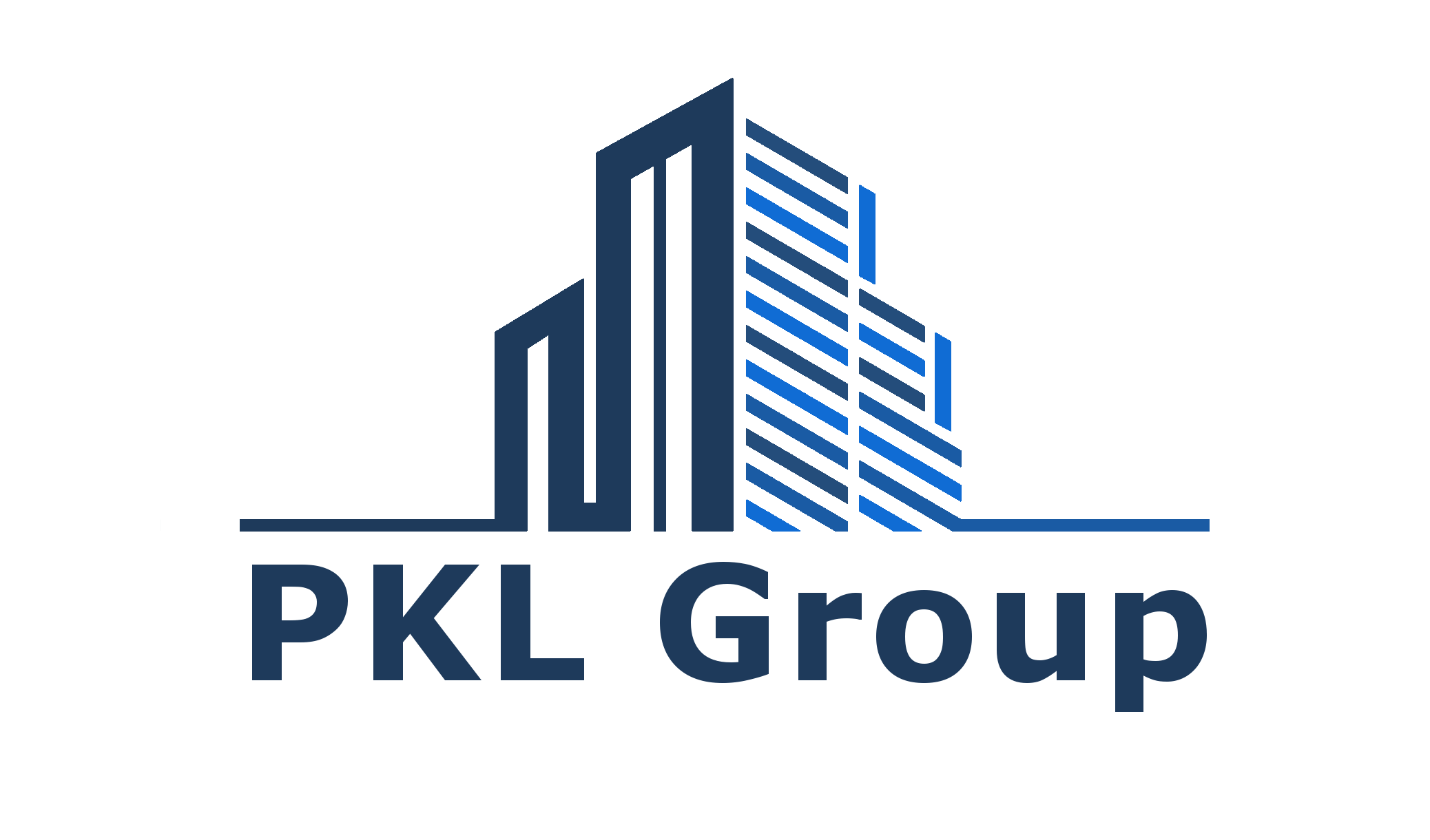 PKL Group